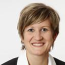 Anne Heeke