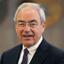 Gernot Mittler