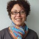 Judith Pietsch