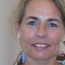 Sabine Klotz-Peiker