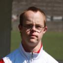 Sven Helfer